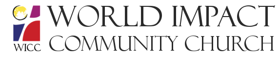 World Impact Community Church